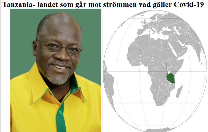 https://commons.wikimedia.org/wiki/File:John_Magufuli_2015.pnghttps://commons.wikimedia.org/wiki/File:Tanzania_(orthographic_projection).svg