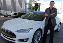1024px-Elon_Musk,_Tesla_Factory,_Fremont_(CA,_USA)_(8765031426)