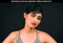 Fett hår. Foto: Arun Sharma. Licens: Unsplash.com