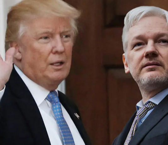 https://www.independent.co.uk/news/people/donald-trump-julian-assange-time-person-year-award-a7431891.html